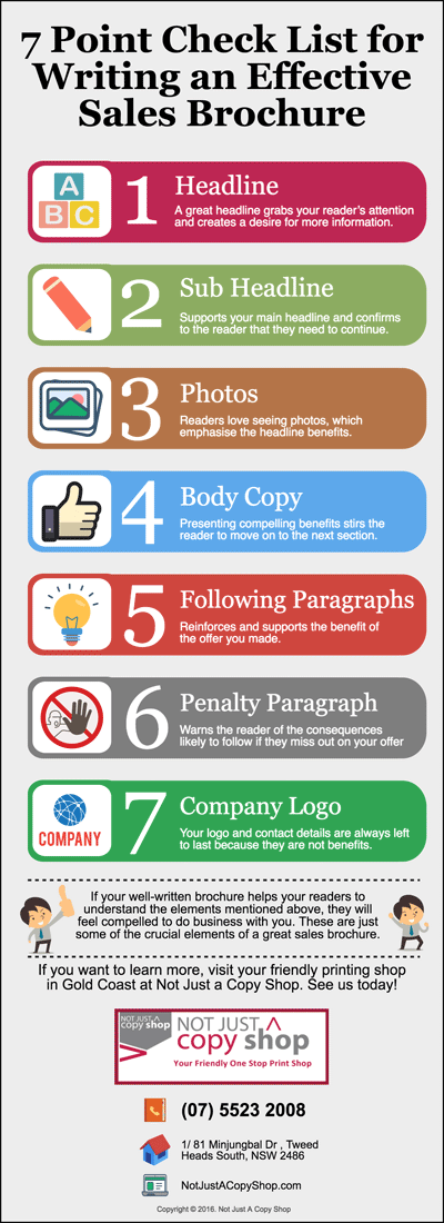7-point-check-list-for-writing-an-effective-sales-brochure