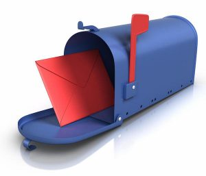 Discover How Direct Mail Is More Effective Than You Think - gold coast printing