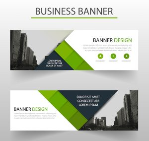 Make it a banner day archives printing services gold coast make it a banner day reheart Image collections