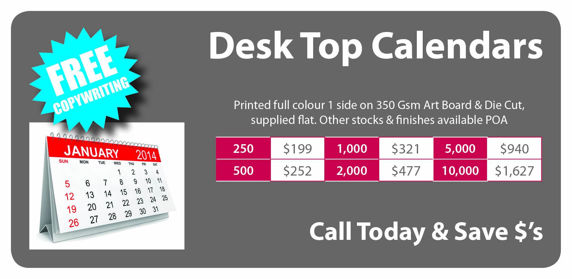 desk_top_calendar
