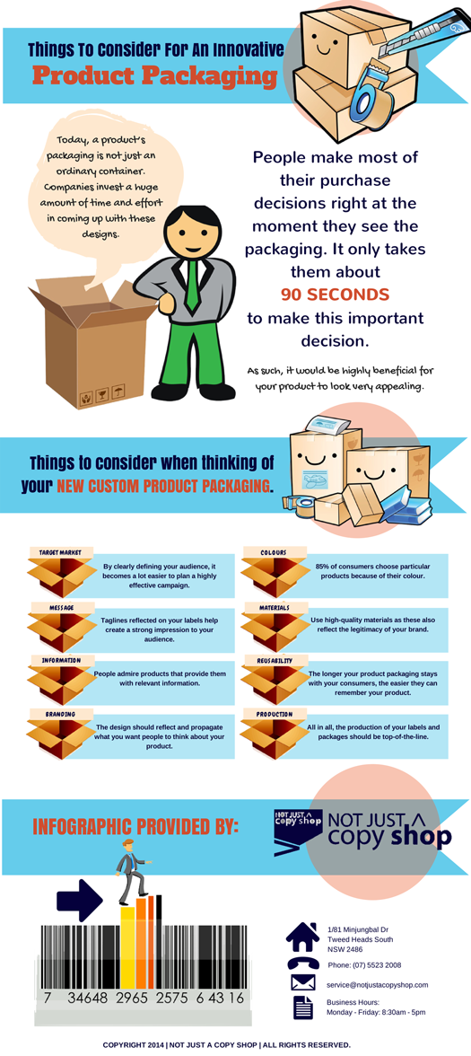 Things-To-Consider-For-An-Innovative-product-packaging-p