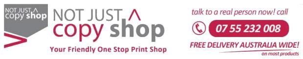printing-service-gold-coast