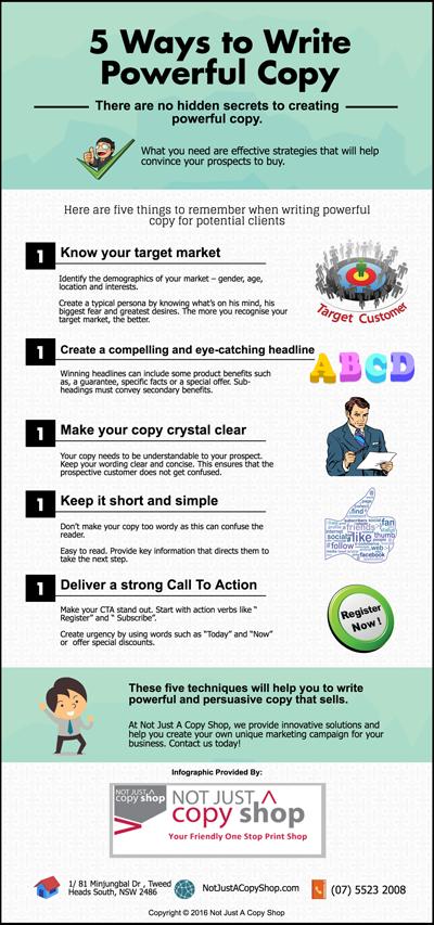 5-Ways-to-Write-Powerful-Copy