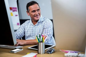 Future Franchisors Single Most Important Need | Printing Shop Gold Coast