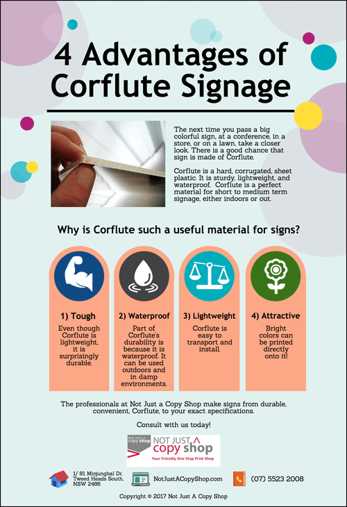 4-Advantages-of-Corflute-Signage