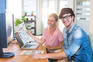Millennials And Print The Little Known Love Story gold coast printing